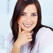 24-brunette-smile.jpg
