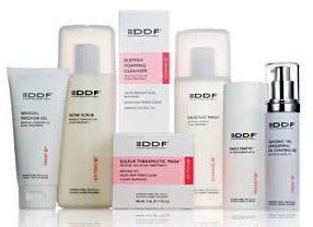 acne-group.jpg