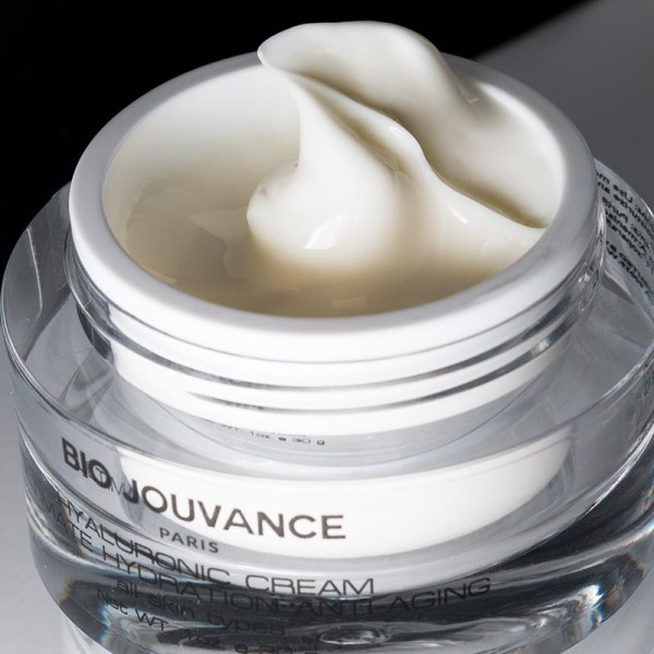 hyaluronic-cream-jar.jpg