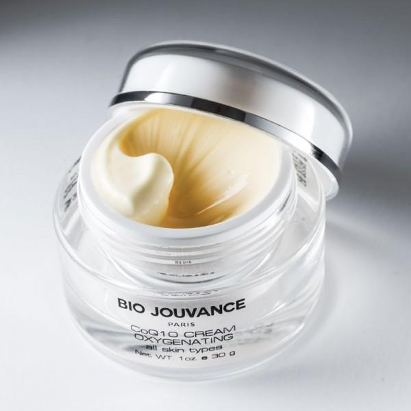 coq10-oxygenating-cream-jar.jpg