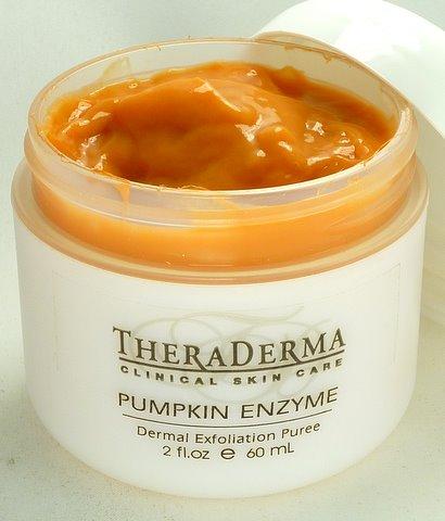pumpkin-enzyme-puree.jpg