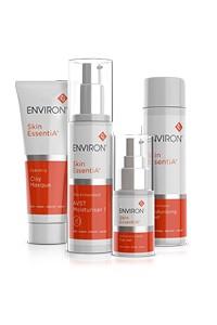 skin-essentia-range-ty-e4a9u-th.jpg